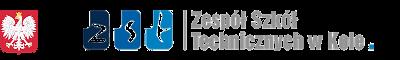 Zespół Szkół Technicznych w Kole